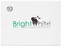 BrightWhite Otthoni Fogfehérítő Szett