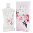 Bronnley Pink Bouquet EDT