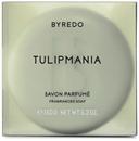 byredo-tulipmania-hand-soaps9-png