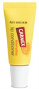 carmex-orange-flavor-ajakapolo-png