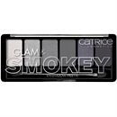 catrice-glam-and-smokey-eyeshadow-palettes9-png