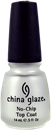 china-glaze-no-chip-top-coat-png