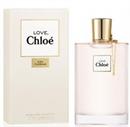 chloe-love-chloe-eau-florale-edt-png