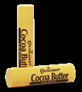 cococare-cocoa-butter-lip-balm-png