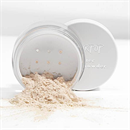 colourpop-no-filter-loose-setting-powders9-png