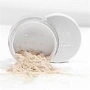 colourpop-no-filter-loose-setting-powders9-png