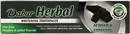 dabur-herbal-fogkrem-feherito-aktiv-szen-100ml1s9-png