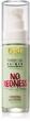 Delia Cosmetics Make-Up Primer No Redness