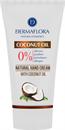 dermaflora-0-kezkrem-coconut-oils9-png