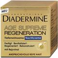 Diadermine Age Supreme Regeneration Éjszakai Krém