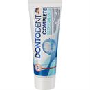 dontodent-complete-protection-fogkrems-jpg