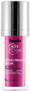 Douglas Age Focus Firming & Lift Serum