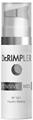 Dr. Rimpler Med Intensive Hydro Matrix Hidratáló Szérum