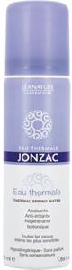Eau Thermale Jonzac Thermal Spring Water