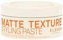 eleven-australia-matte-texture-styling-pastes9-png