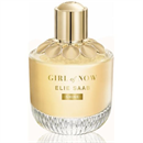 elie-saab-girl-of-now-shine-edp1s9-png
