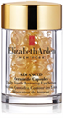 elizabeth-arden-advanced-ceramide-capsules-daily-youth-restoring-eye-serums9-png