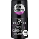 essence-evershine-top-coats-jpg