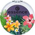 Essence Exit To Explore Szemhéjpúder