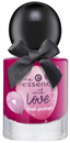 essence-from-essence-with-love-koromlakks9-png