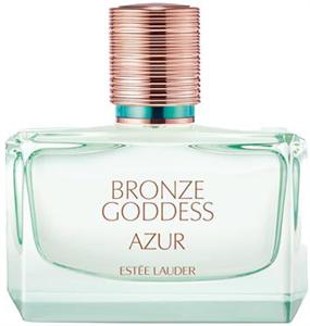 Estée Lauder Bronze Goddess Soleil Citrus