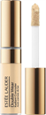 estee-lauder-double-wear-radiant-concealers9-png