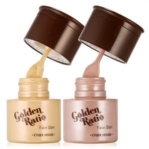 Etude House Golden Ratio Face Glam