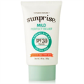 Etude House Sunprise Mild Perfect Relief SPF30 / PA++
