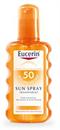 eucerin-sun-szintelen-napozo-spray-ff50s9-png