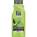 Fa Men Xtreme 5 Refresh Tusfürdő