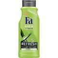 Fa Men Xtreme 5 Refresh Tusfürdő