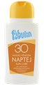 Fabulon Naptej SPF30 (régi)