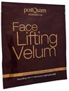 face-lifting-velum-arcmaszks-png