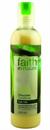 faith-in-nature-bio-kakao-balzsam-png
