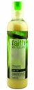 Faith In Nature Bio Kakaó Balzsam