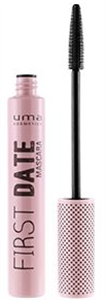 Uma Cosmetics First Date Mascara