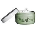 Fleur De Santé Olive Oil Hajpakolás