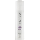 foreo-night-cleansers9-png