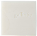 gallinee-cleansing-bars9-png