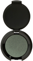 Eva Garden Glaring Eye Shadow
