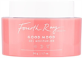 Fourth Ray Beauty Good Mood Gel Moisturizer