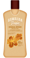 Hawaiian Tropic Gradual Bronze Moisturiser