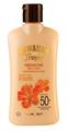Hawaiian Tropic Protective Naptej SPF50