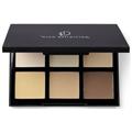 HD Brows Professional Powder Base Palette
