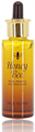 Hope Girl True Island Honey Bee Royal Propolis Solution Serum