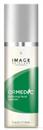 Image Skincare Ormedic Balancing Facial Cleanser