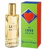 Yves Saint Laurent In Love Again