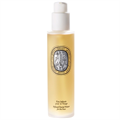 Diptyque Paris Infused Facial Water