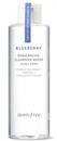 innisfree-blueberry-rebalancing-cleansing-water1s9-png