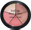 isadora-blush-and-glow-draping-wheel1s9-png
